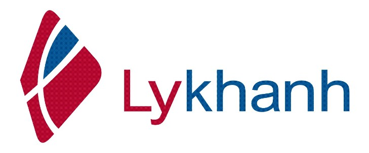 Ly Khanh Co.,LTD