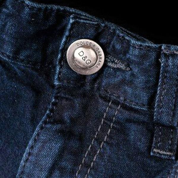 mẫu sản phẩm máy đóng khuy quần jeans