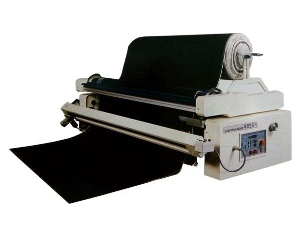 máy trải vải tự động SMR-4000