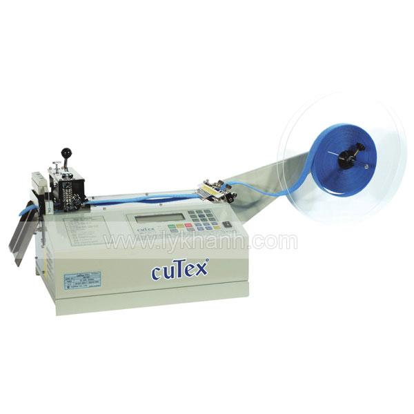 Máy cắt Bo góc Cutex TBC-50R