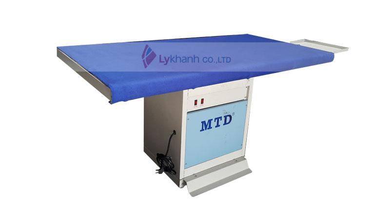 Bàn Hút Chân Không MTD-1250/1500