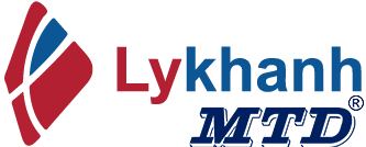 Ly Khanh Co.,LTD