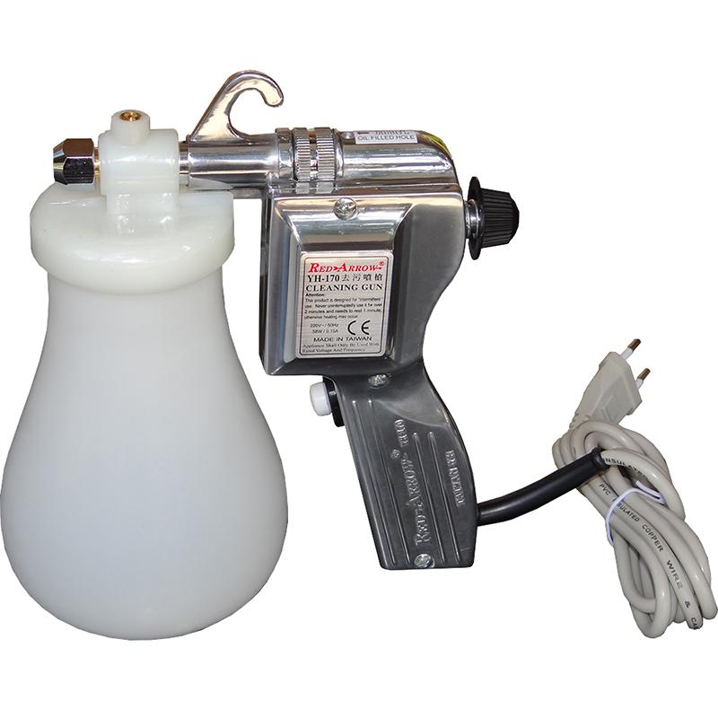 Súng tẩy vệ sinh YH-170